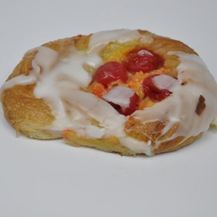 Fruitkoek